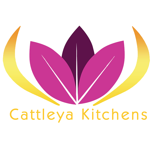Cattleya Kitchens