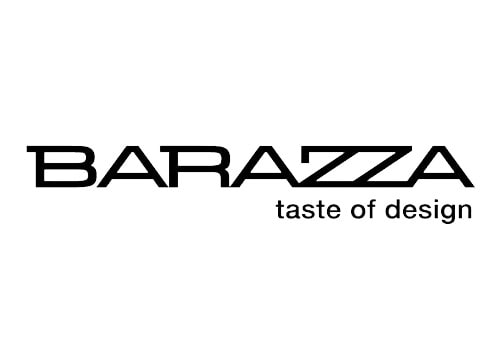Barazza - Cattleya is one of its listed distributor