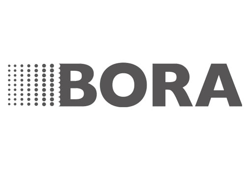 Bora - Cattleya is listed as one of its distributor