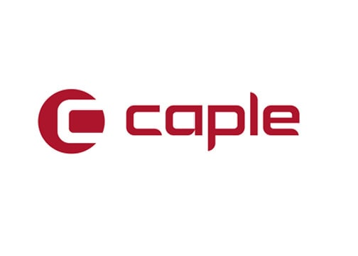 Caple - Cattleya is one of its listed distributor