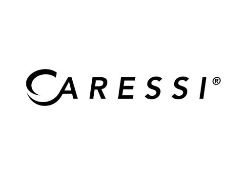 Caressi - Cattleya is listed as one of its distributor