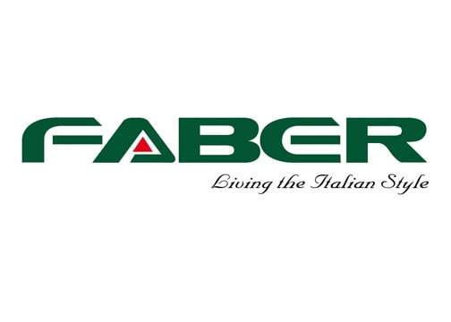 Faber - Cattleya is listed as one of its distributor
