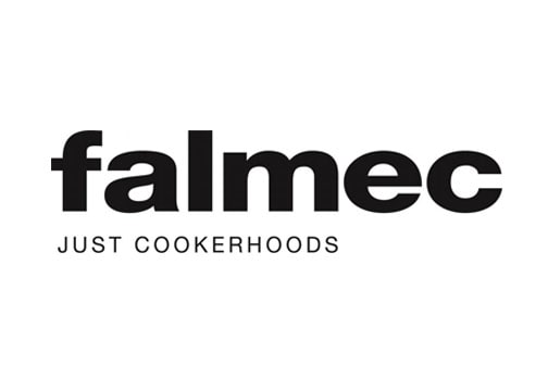 falmec - Cattleya is listed is one its distributor
