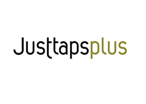 Just tap plus - Cattleya is listed as one of its distributor