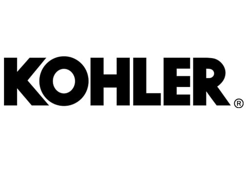 Kohler - Cattleys is listed as one of its distributor