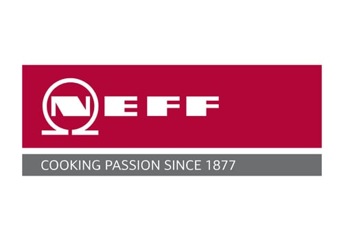 Neff - Cattleya is listed as one of its distributor