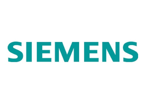 Siemens - Cattleya is listed as one of its distributor