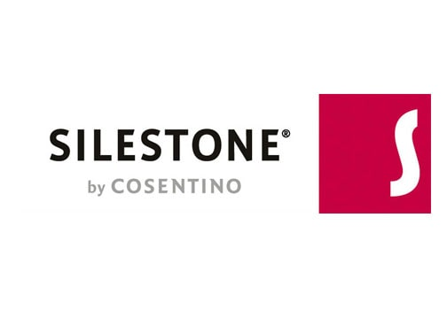 Silestone consentino - Cattleya is listed as one of its distributor