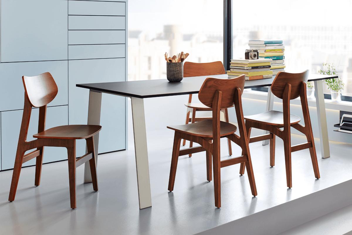 Dining Area Arte B 3399 Kitchen Design