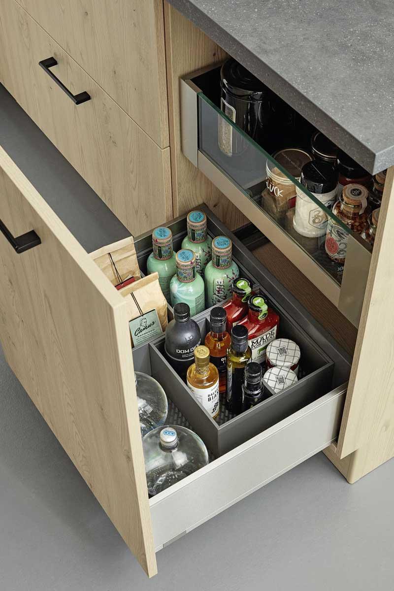 Pur 2641 Kitchen Design