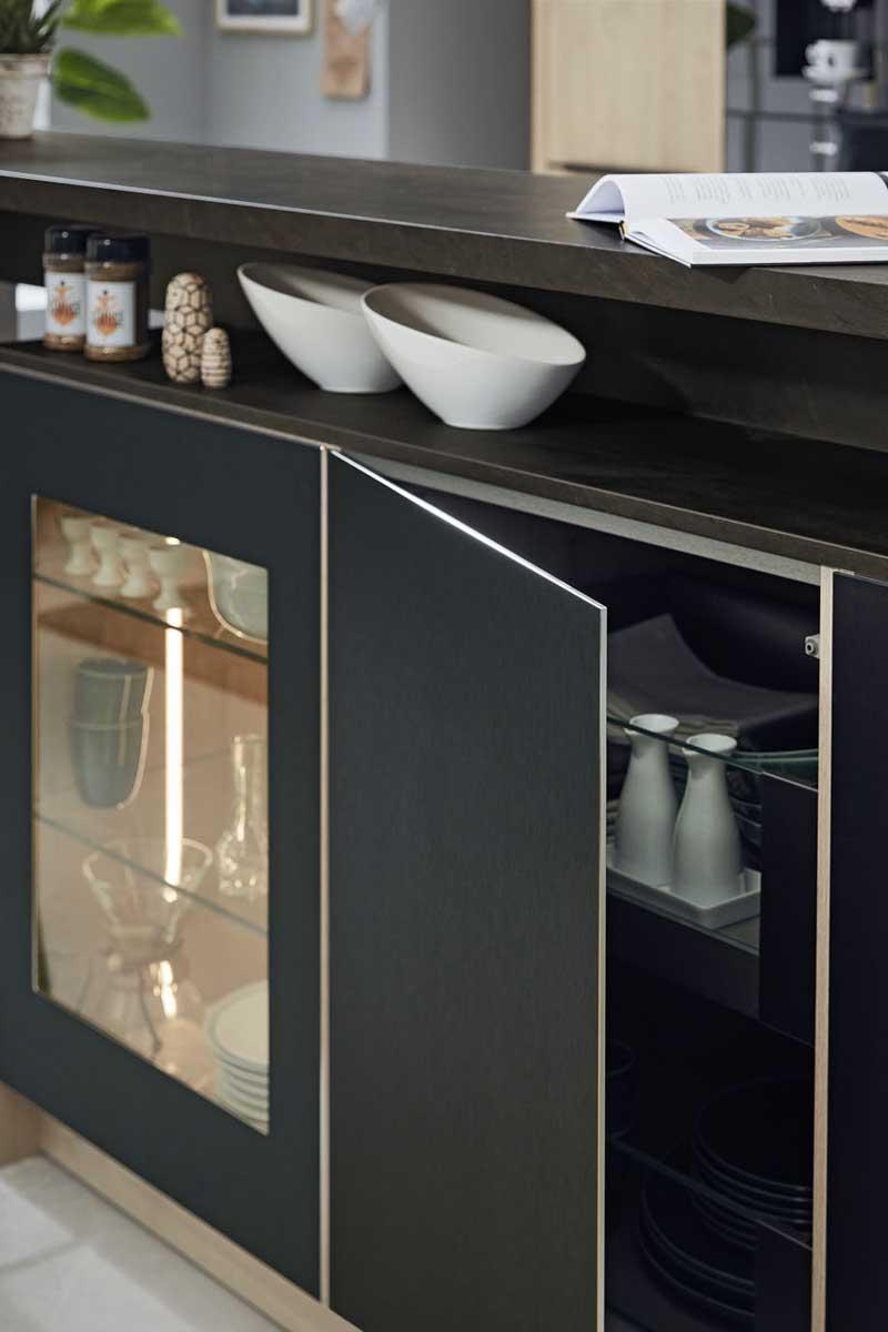 Top 1576 Kitchen Design