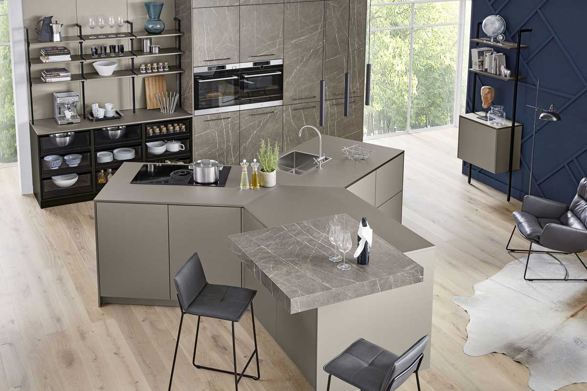 Top 1601 Kitchen Design