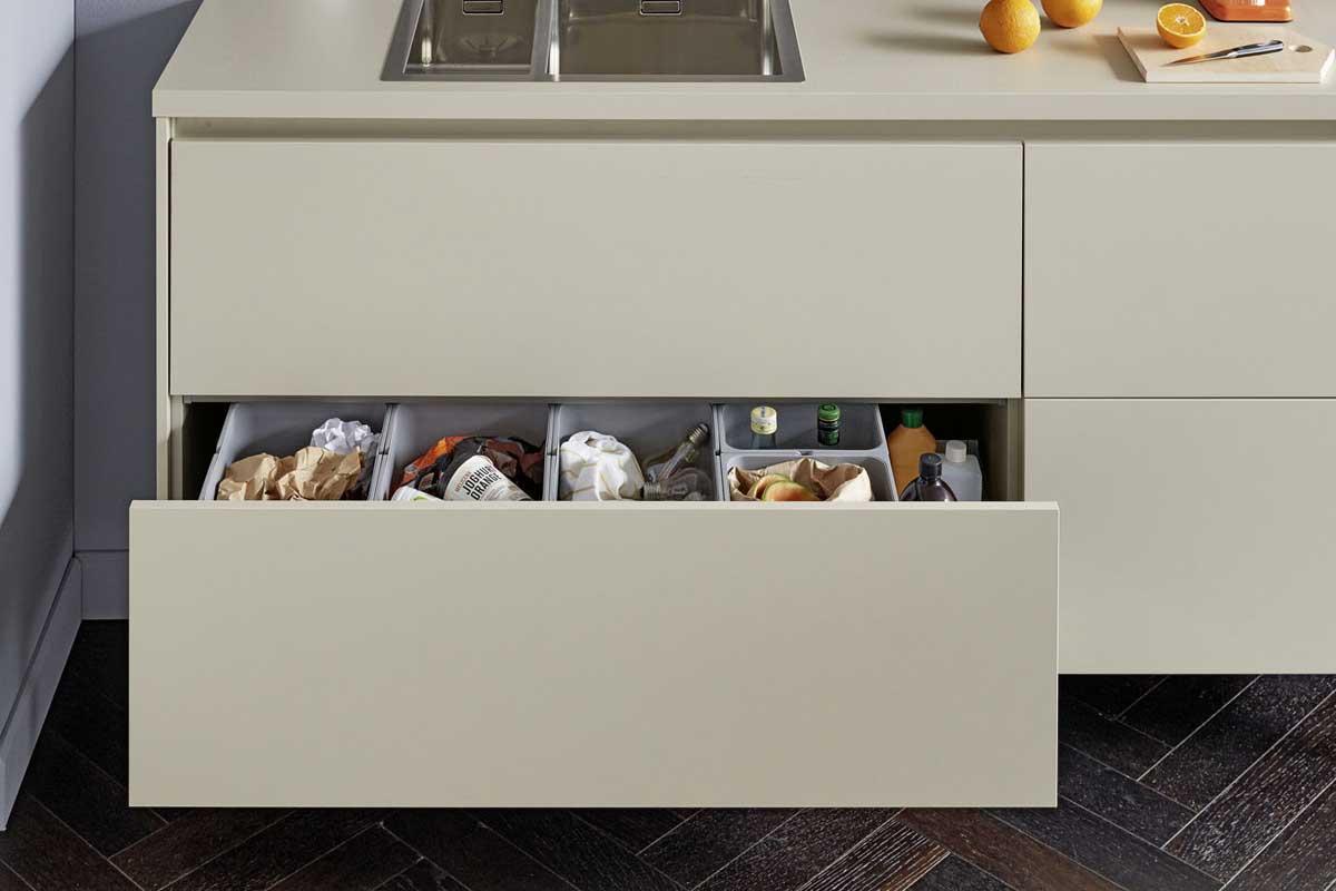 Top 1591 Kitchen Design