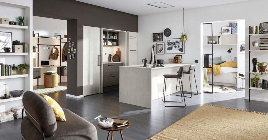 Top 1466 Kitchen Design